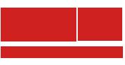 IDSSystems – Продажба и сервиз на компютри, лаптопи, принтери, таблети, видеонаблюдение, уеб дизайн, изработка на сайтове и онлайн магазини. Офис гр. Плевен.